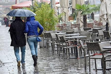 regenwetter, in, der, stadt, (linz, , oberösterreich, - 29625220