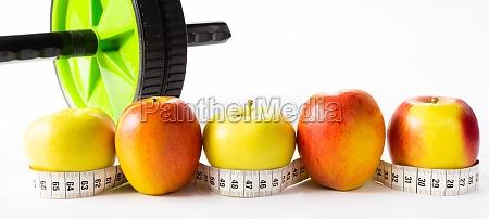 koncepcja zdrowego stylu zycia