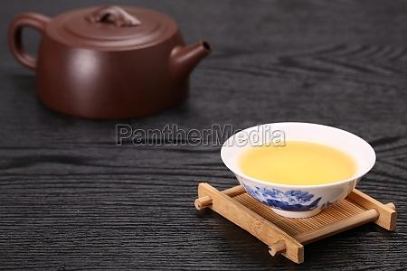 chińska, kultura, herbaty - 29749867