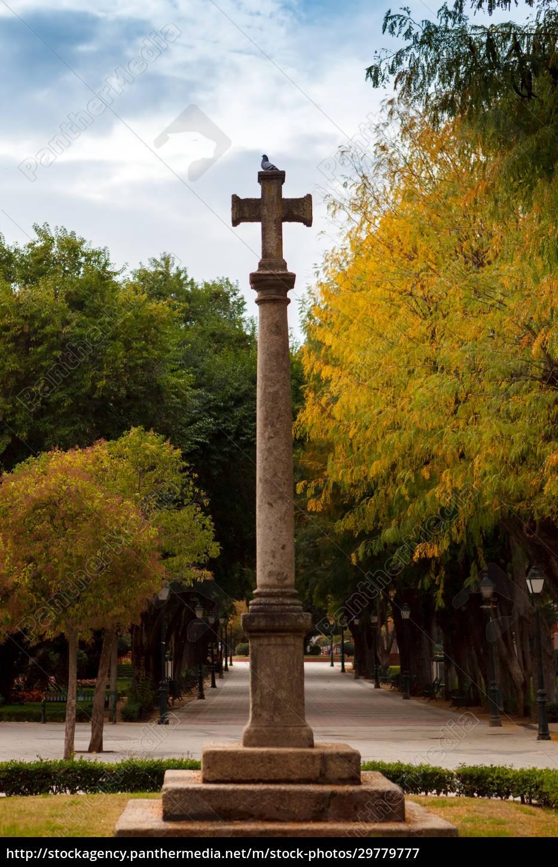 krzyż, poległych - 29779777