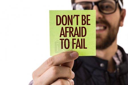 Biznes, podpisz, sukces, postawa, w górę, inspiracja - B163135578