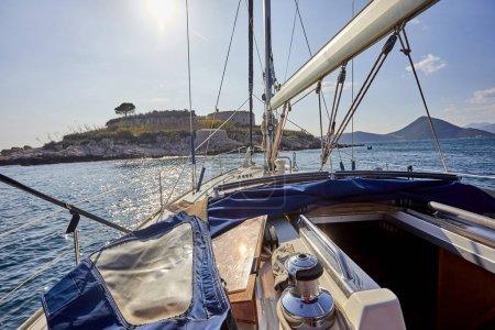 prowadzenia niebieski luksusowe wakacje podroz wolnosci
