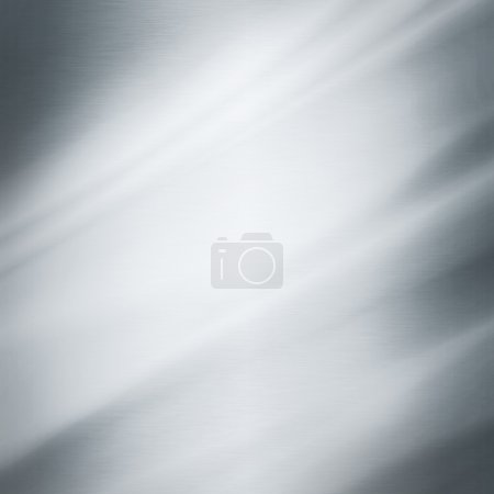 Nr. zdjęcia B42047077