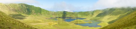 zielony, Niebo, Przyroda, Zdjęcie, fotografia, Krajobraz - B27360425