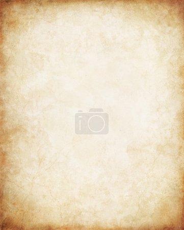 Nr. zdjęcia B16800109