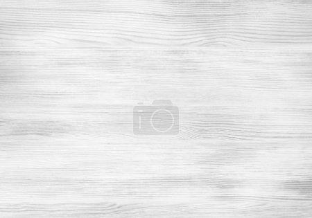 tabl, Kolor, biały, paski, tło, makro - B12342370