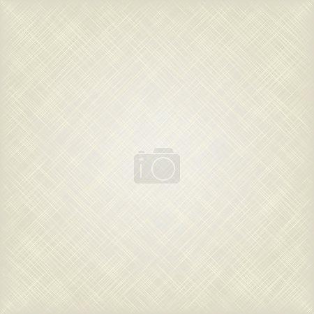 Nr. zdjęcia B60212253