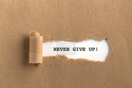 papier, sukces, postawa, w górę, czas życia, wspomaganie - B108031148